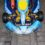 Go kart 60 mini Top Kart
