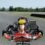 Maranello RS10 TM KZ10C
